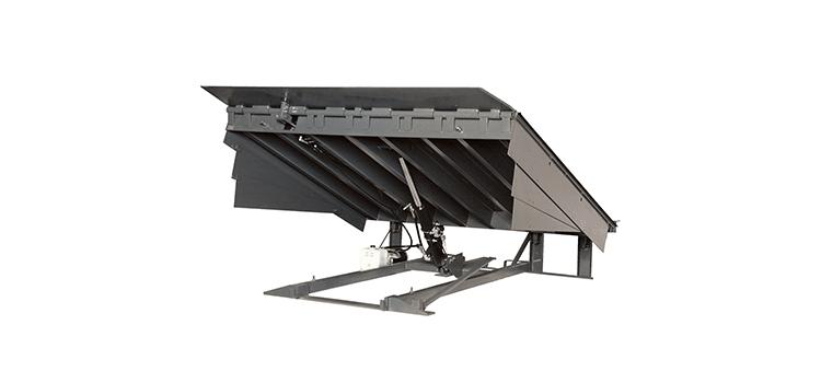 Nova NMS液压船坞矫直机