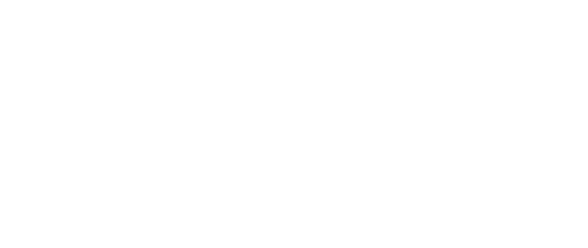 Pacific Solutions Logo