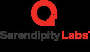 Serendipity Labs