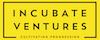 Incubate Ventures