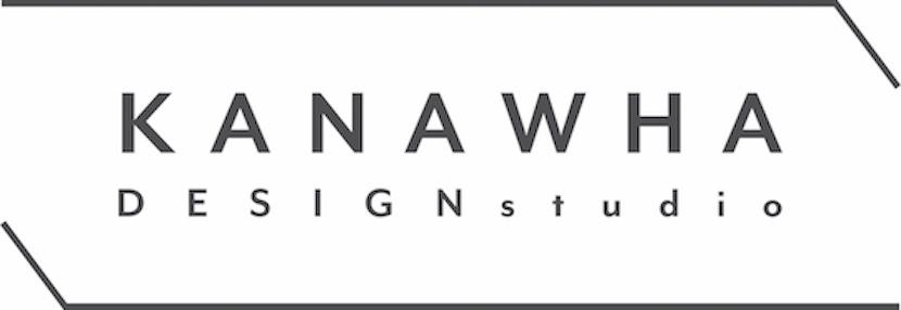 Kanawha Design Studio