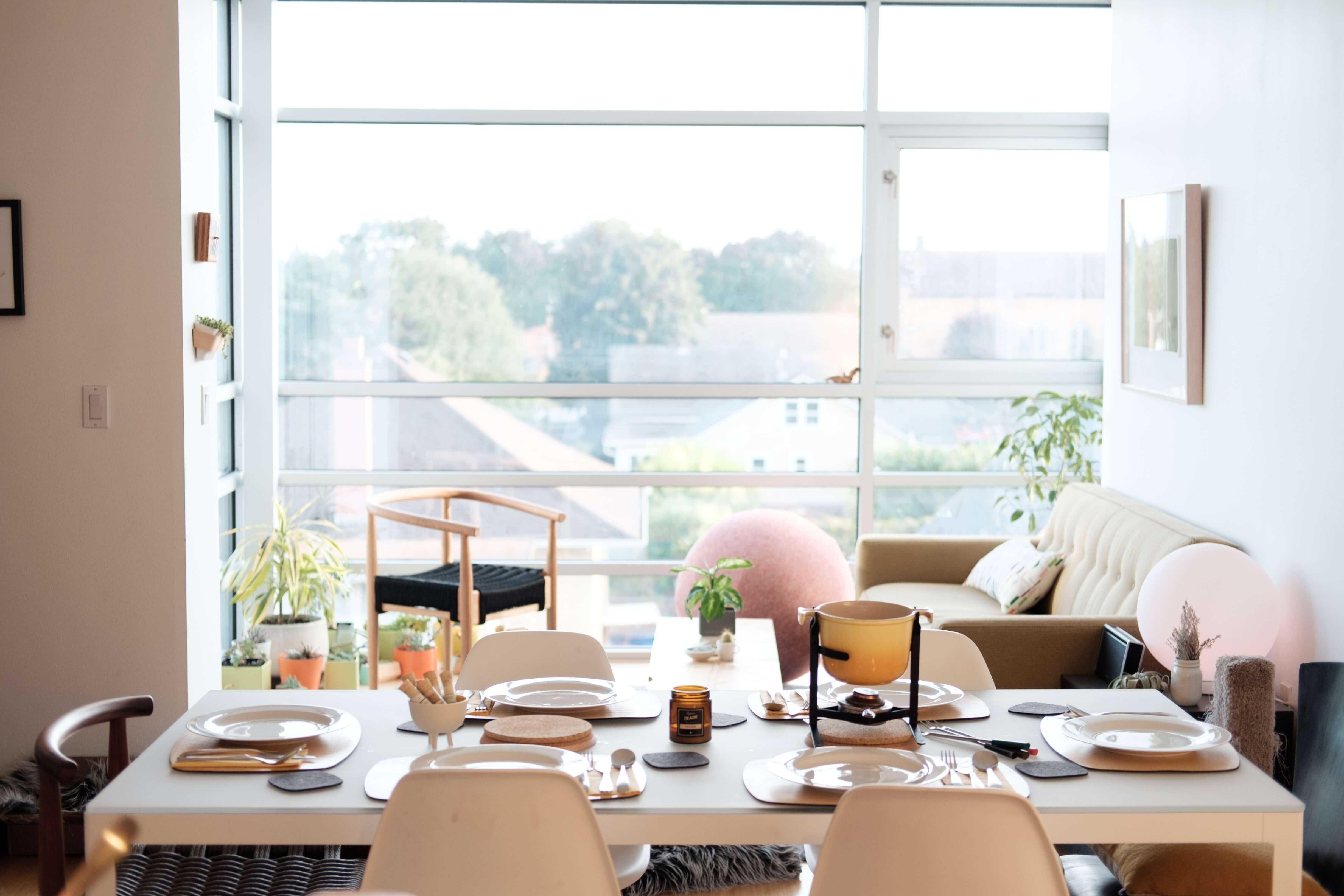 Coliving Spaces: a Growing Trend In Accomodation