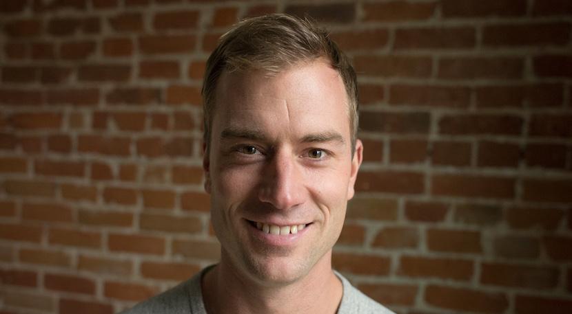 Craig Baute