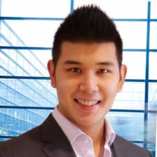 Reuben Lau