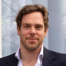 Michael Xavier Henry