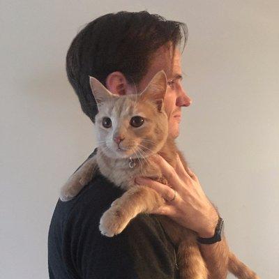 Nicholas Hoium profile photo