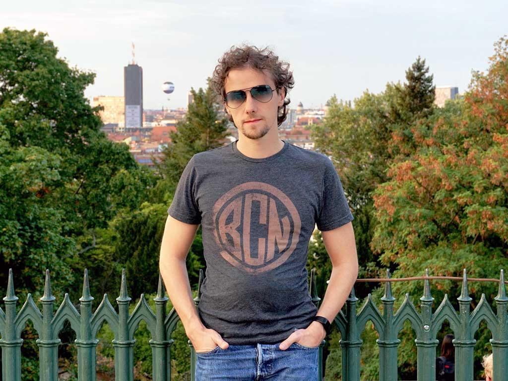 Fabio Cantoni