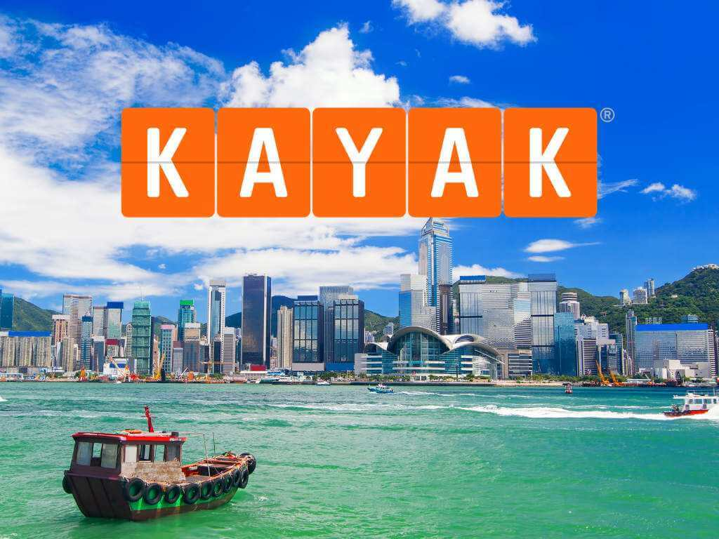 How to Use Kayak to Find Cheap Flights   Scott's Cheap Flights Kayak Flight Map on kayak explore map, kayak fare map, kayak flights europe, kayak airfare map, kayak flights round trip,