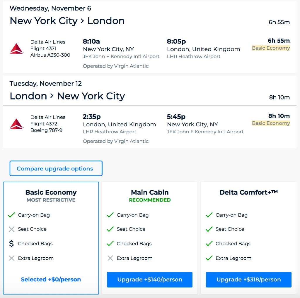 can i bet flight price on priceline