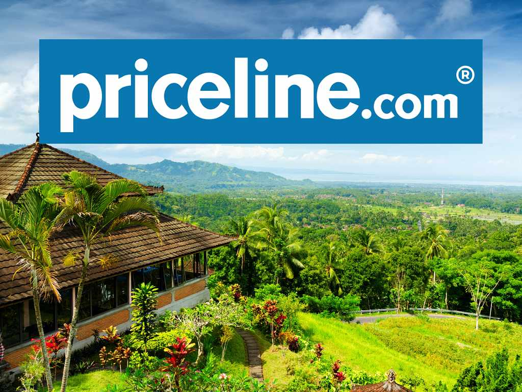 How to Use Priceline to Find Cheap Flights | Scott's Cheap Flights
