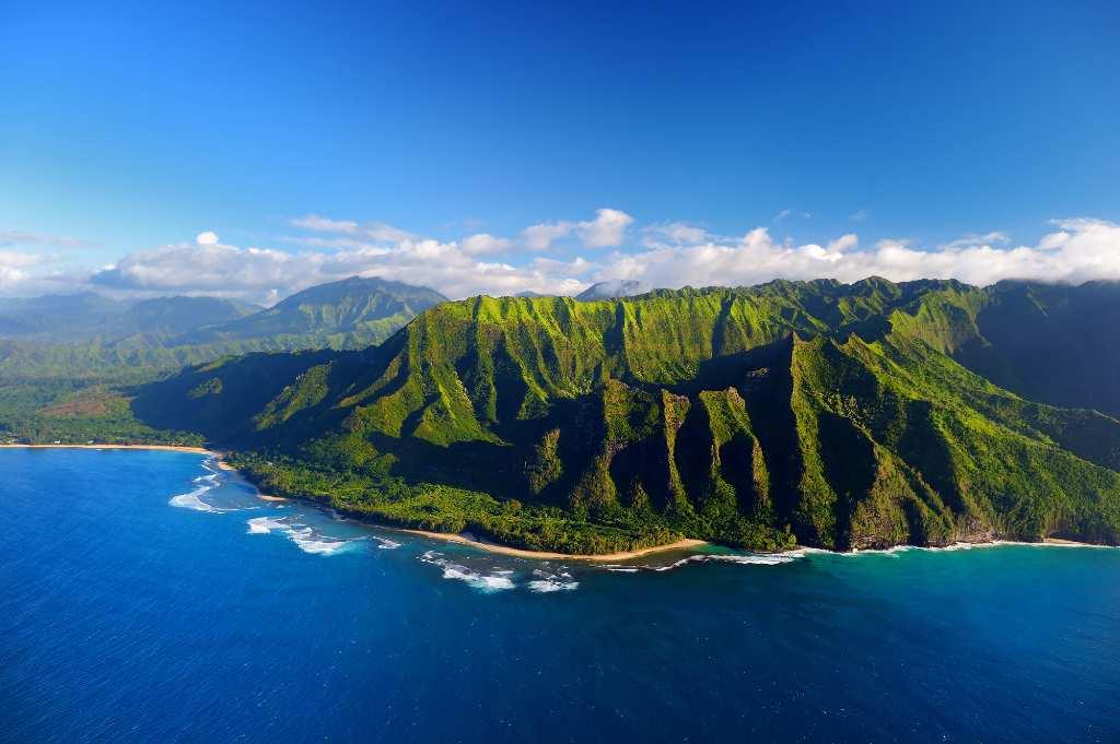 Tout ce que vous devez savoir sur la recherche de vols pas chers vers Hawaii