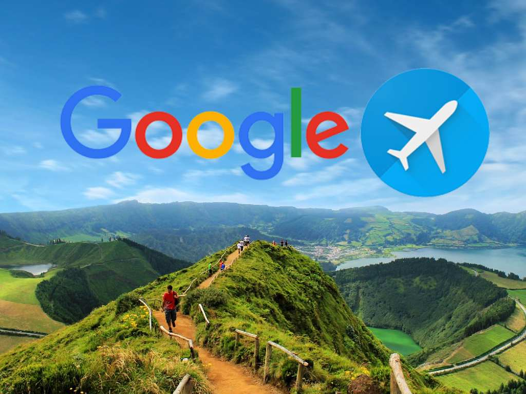 Advanced Hacks For Using Google Flights To Find Cheap