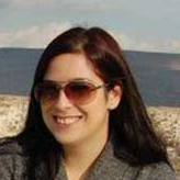 Katie Hammel