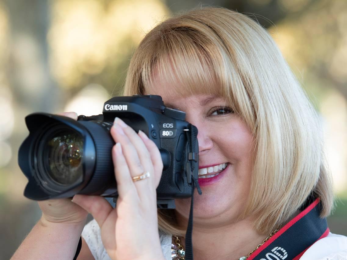 Jennifer Dombrowski