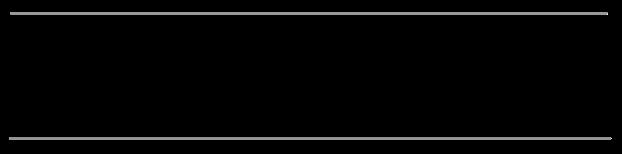 Nyman-IP logo