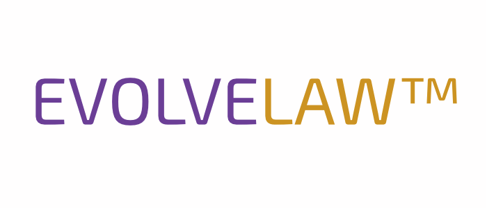 Smith.ai Cofounder Justin Maxwell Featured on Evolve Law Podcast