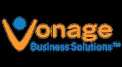 Keypad Virtual Phone System vs. Vonage: Business Phone Service Comparison
