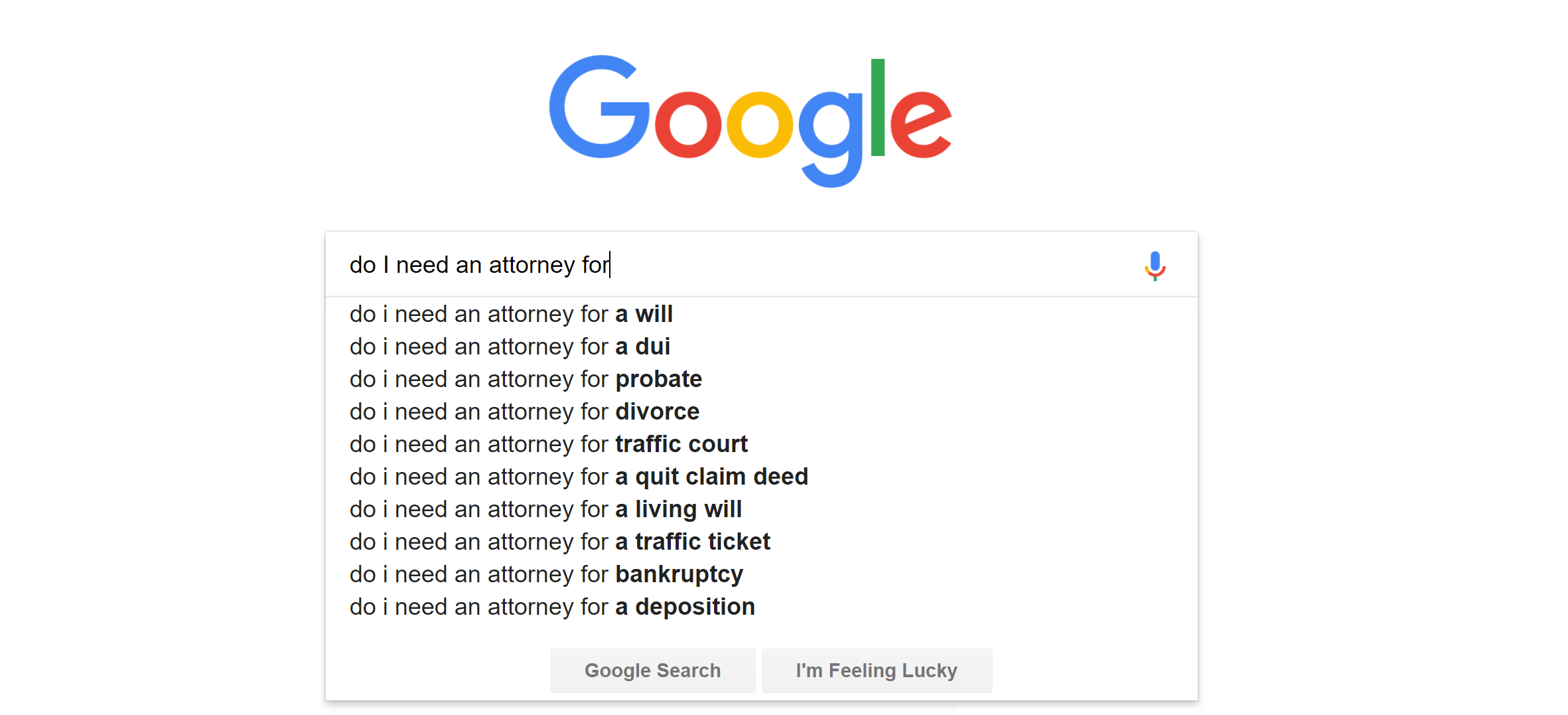 Smith ai | Blog | 5 Best Practices for Law Firm SEO: An