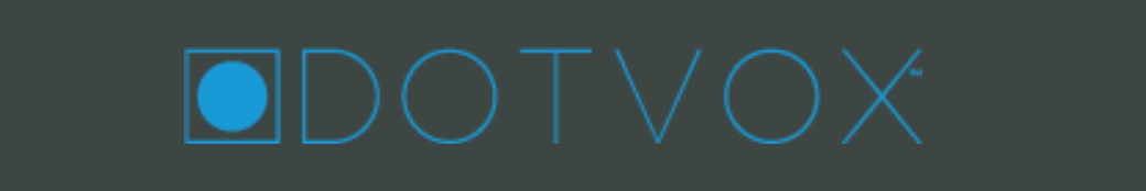 Keypad Virtual Phone System vs. DOTVOX: Business Phone Service Comparison