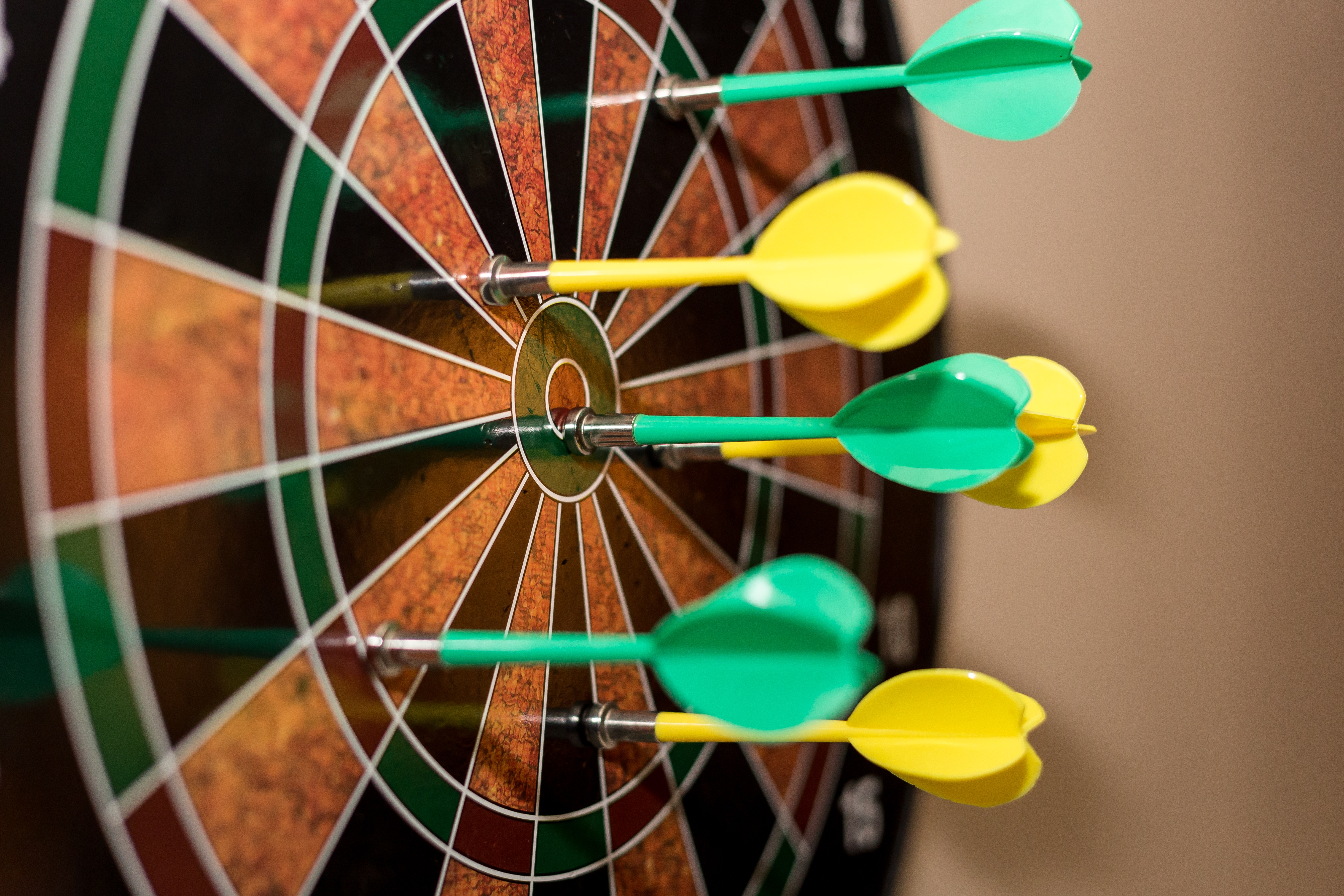 Streamlining Lead Generation for More Qualified Prospective Clients