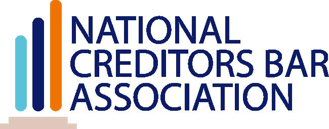 National Creditors Bar Association