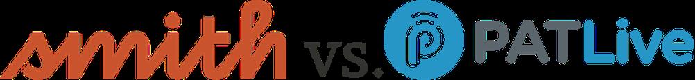 Smith.ai vs. PATLive: Live Answering Service Comparison