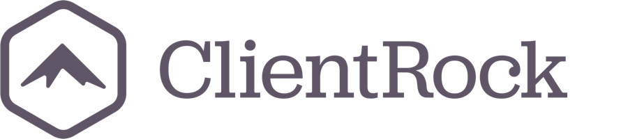 Smith.ai Now Integrates with ClientRock