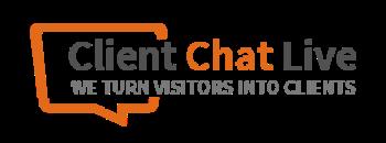 Client Chat