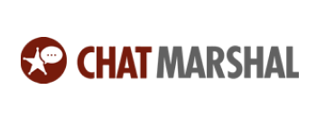 ChatMarshal