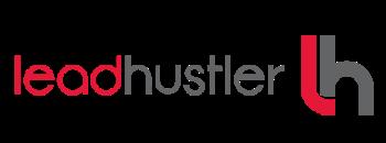 Lead Hustler