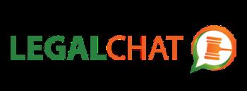 LegalChat