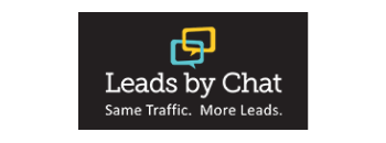 Leads by Chat