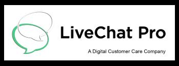 LiveChat Pro
