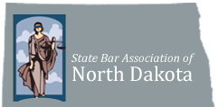 State Bar Association of North Dakota