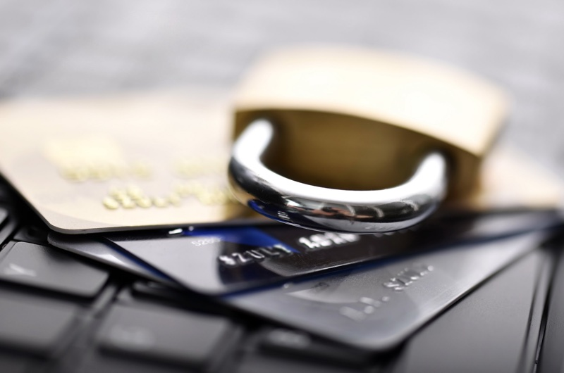 PCI Compliance: What Lawyers Need to Know