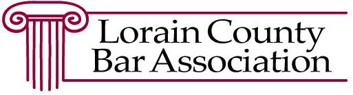 Lorain County Bar Association