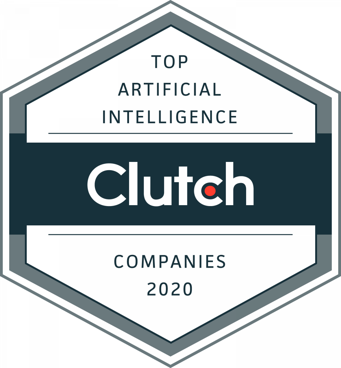 Smith.ai Recognized As a Top-10 Chatbot Developer on Clutch