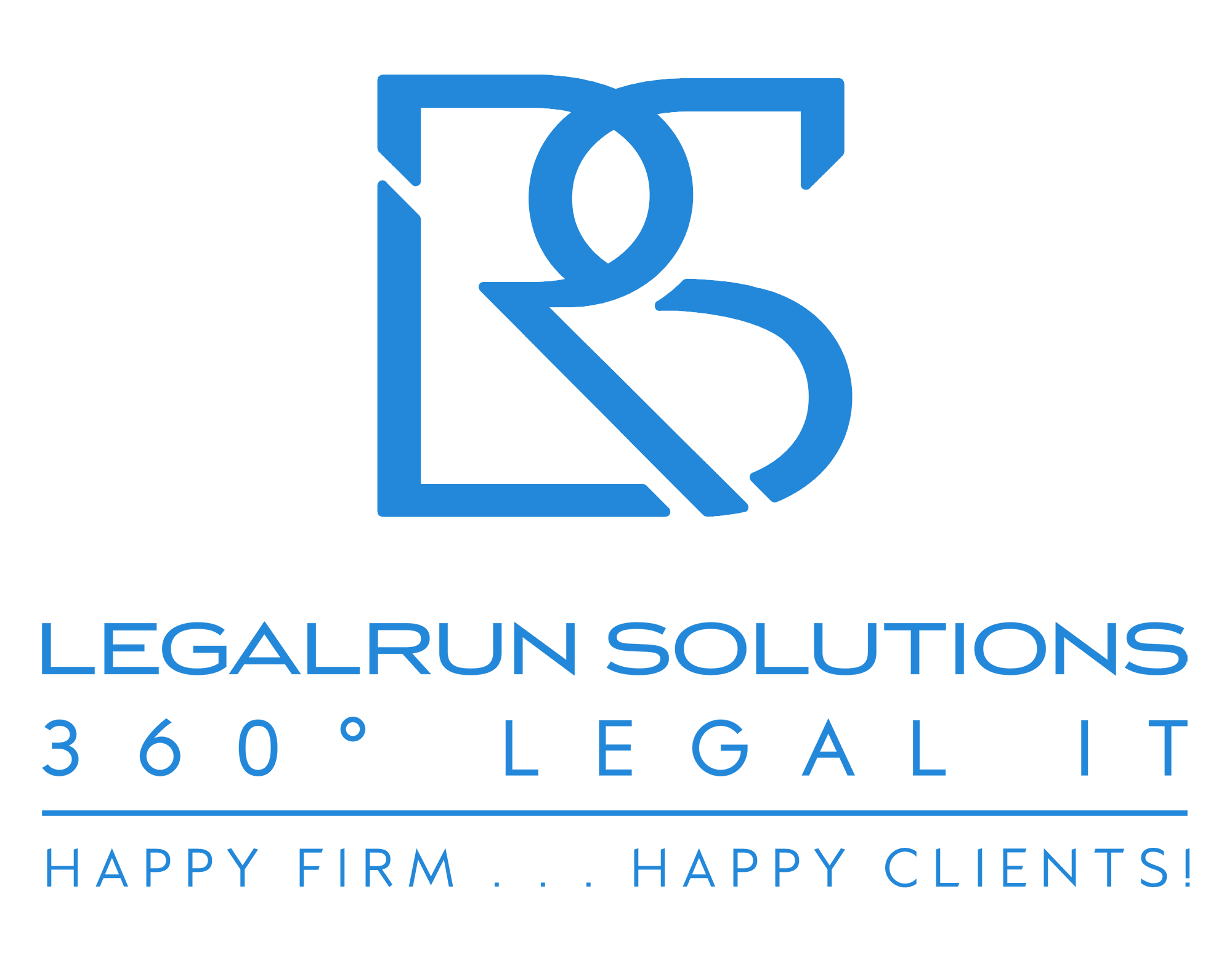 Legal Run Solutions