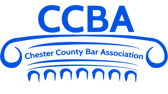 Chester County Bar Association