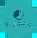 MYVA360