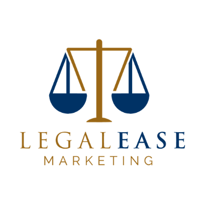 Legal Ease Marketing