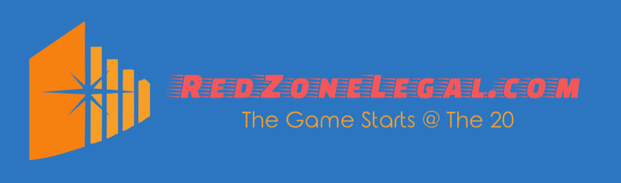 Red Zone Legal Marketing