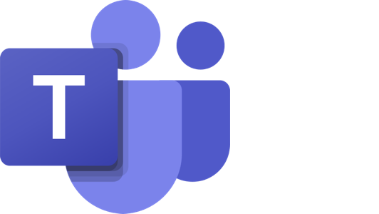 Receive Smith.ai Call Transfer Requests in Microsoft Teams