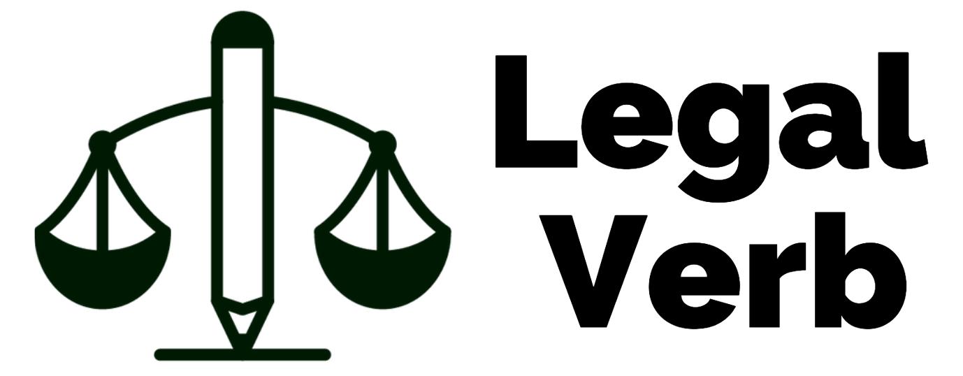 Legal Verb