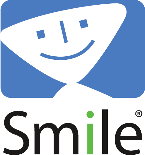 Smile Software - TextExpander