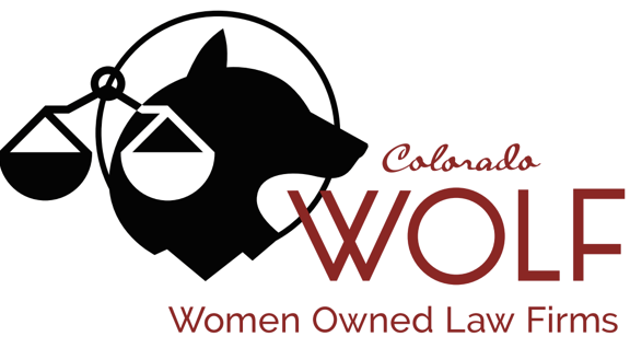 Women Owned Law Firms (WOLF) - Colorado