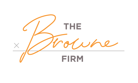 The Browne Firm