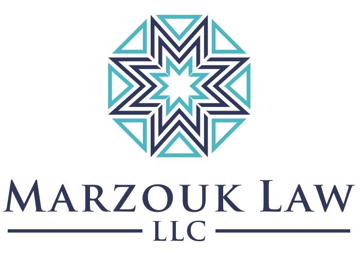 Marzouk Law LLC