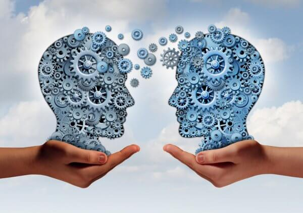 4 Ways to Use Psychology to Convert Leads Into Customers