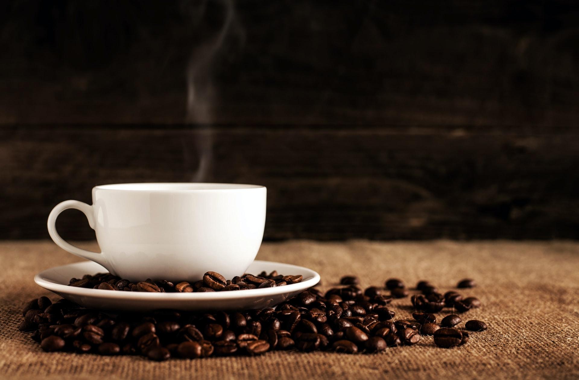 11 Productivity Hacks Better Than Coffee